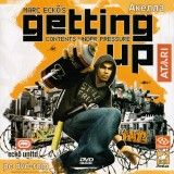 Marc Ecko's Getting Up. Contents Under Pressure Jewel (PC)
