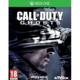 Call of Duty: Ghosts Код на загрузку игры (Xbox One)