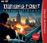 Turning Point: Fall of Liberty Jewel (PC)