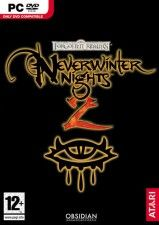Neverwinter Nights 2 Jewel (PC)