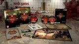 Painkiller Hell and Damnation ������������� ������� (Collector�s Edition) ������� ������ (PS3)