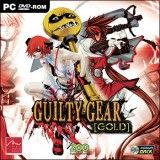 Guilty Gear Gold Jewel (PC)