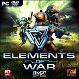 Elements of War Jewel (PC)