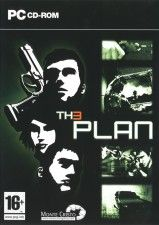 Th3 Plan Box (PC)