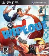 Wipeout 2 � ���������� PlayStation Move (PS3)