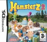 Hamsterz 2 (DS)