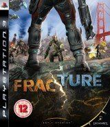 ���� Fracture ��� Playstation 3