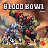 Blood Bowl Jewel (PC)