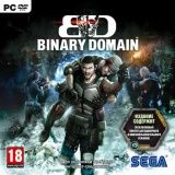 Binary Domain Jewel (PC)