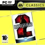 Battlefield 2 Jewel (PC)