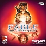 Fable: the Lost Chapters Русская Версия Jewel (PC)
