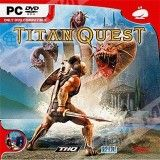 Titan Quest Jewel (PC)