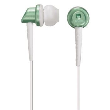 ������ �������� ��������� HAMA Basic In-Ear Stereo Earphones ����� PC/Wii U/PS Vita/3DS (PSP). ����� ������ ����!