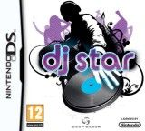 ���� Dj Star ��� Nintendo DS