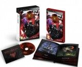 Игра LORD of ARCANA Slayer Edition для Sony PSP