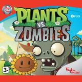 Plants vs. Zombies Русская Версия Jewel (PC)