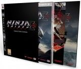 Игра Ninja Gaiden Sigma 2 Collector's Edition для PS3