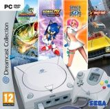 Dreamcast Collection Jewel (PC)