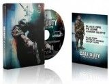 Call of Duty 7: Black Ops Специальное Издание (Steelbook Edition) (PS3)