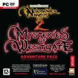 Neverwinter Nights 2: Mysteries of Westgate Jewel (PC)