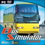Bus Simulator 2008 Jewel (PC)