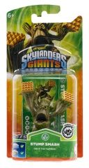 Skylanders Giants: ������������� ������� Stump Smash