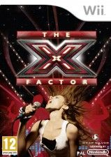 The X-Factor (Nintendo Wii)