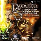 Dungeon Siege Легенды Аранны Jewel (PC)