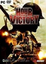 Hour of Victory Box (PC)