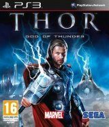 Игра Thor: God of Thunder для PS3