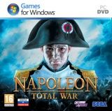 Napoleon. Total War Русская Версия Jewel (PC)