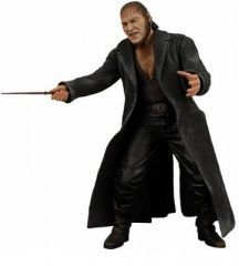 "Фигурка ""Harry Potter DH Series 1 7"" Greyback (Neca)"