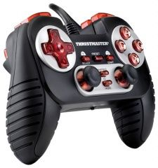 ������� Thrustmaster Dual Trigger 3 in 1 (PC)