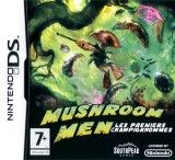 Mushroom Men: Rise of the Fungi (DS)