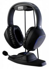 ��������� ������������ Creative Sound Blaster Tactic3D Omega Wireless PS3/Xbox 360/PC (PC)