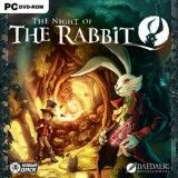 The Night of the Rabbit Русская Версия Jewel (PC)