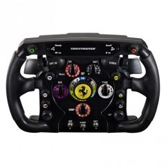 "Руль съемный Thrusmaster R Ferrari F1 wheel ""add on"" для T500 (PC)"