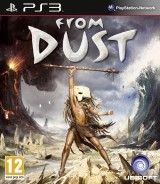 From Dust (PS3)