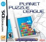 Planet Puzzle League (DS)
