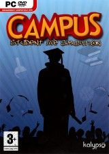 Campus Box (PC)