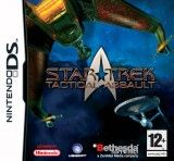 Star Trek Tactical Assault (DS)