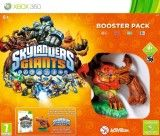 Skylanders Giants: Booster Pack - Игра, Фигурка: Tree Rex (Xbox 360)