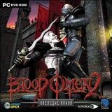 Наследие Каина. Blood Omen 2 Jewel (PC)