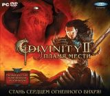 Divinity 2 (II): Пламя мести Jewel (PC)