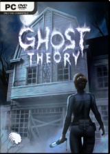 Ghost Theory + OST Box (PC)