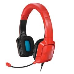 ������ ��������� ��������� TRITTON Kama Stereo Headset ������� PS4/PS3/Wii U/PS Vita/3DS/PC (PS3). ����� ������ ����!