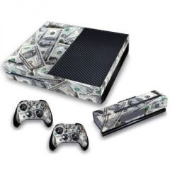 ������ �������� ��������� The Money (Xbox One). ����� ������ ����!