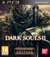 Dark Souls 2 (II) ������������� ������� (Collector�s Edition) (PS3)