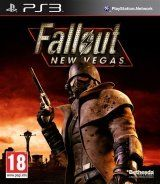 ���� Fallout: New Vegas ��� Playstation 3