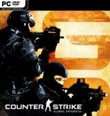 Counter-Strike: Global Offensive (CS: GO) Русская Версия Jewel (PC)
